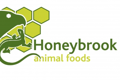 Honeybrook