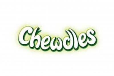 Chewdles