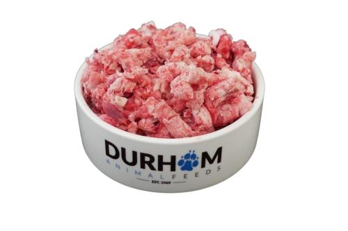DAF - Beef Mince - 14 x 454g/1lb