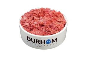 DAF - Lamb Mince - 14 x 454g/1lb